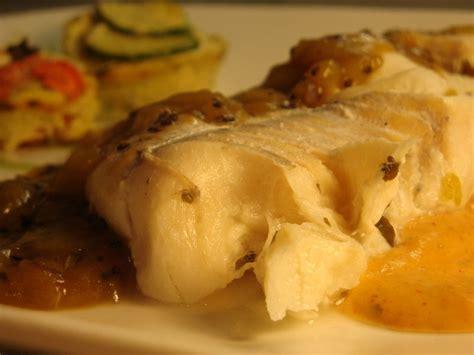 faire sa pate de curry faire manger des fruits 224 ch 233 ri ou le poisson aux kiwis et sa r 233 duction de curry