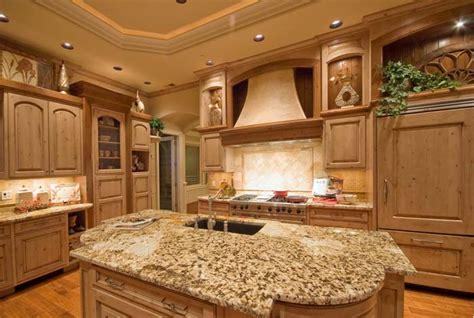 granite kitchen islands in fort myers fl