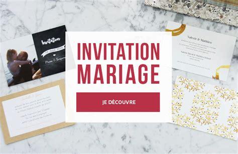 d invitation mariage texte exemples de textes d invitation mariage