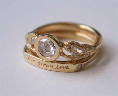 wedding ring interesting 2018 popular wedding rings designs