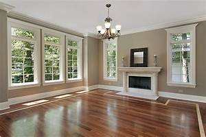 Interior home paint schemes for fine what interior colors for Whole home interior paint ideas