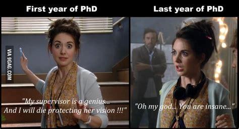 Phd Meme - pin school memes on tumblr on pinterest