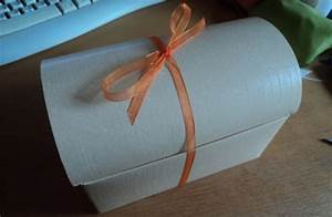 Cooking Lídia: Lenguas de chocolate vienesas