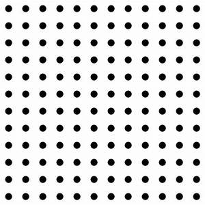 beingcrimson uncertainty insecurity and me the art of With ben day dots template
