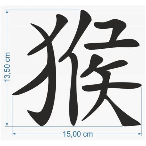 chinesische tierkreiszeichen berechnen chinesisches