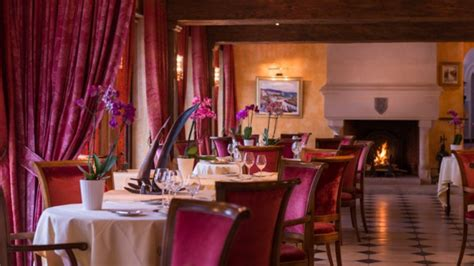 la chaine cuisine la chaine d 39 or in les andelys restaurant reviews menu