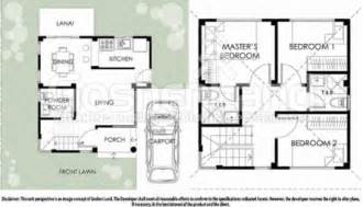 simple colonial house plans rock valley your real estate professional partner in