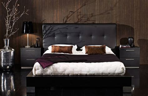 40+ Pictures Of Great Various Modern Bedroom Designs
