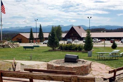 ymca winter garden winter park co facilities ymca of the rockies