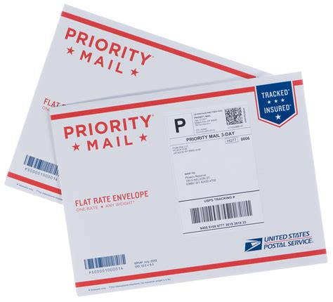 Ship Usps by Usps Priority Mail Flat Rate Pirate Ship