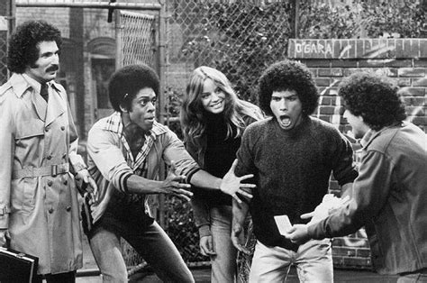 Kotter Wiki by File Welcome Back Kotter 1977 Jpg Wikimedia Commons