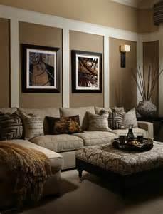 fotownde modern wohnzimmer braunes schlafzimmer streifen kreative deko ideen und innenarchitektur