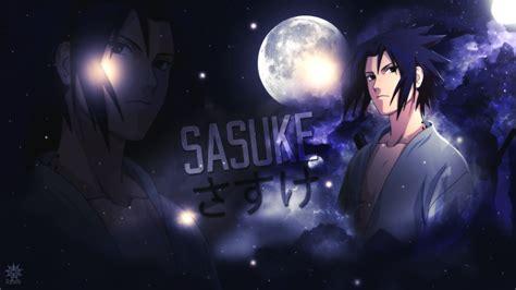 Next One Sakura ? .°.