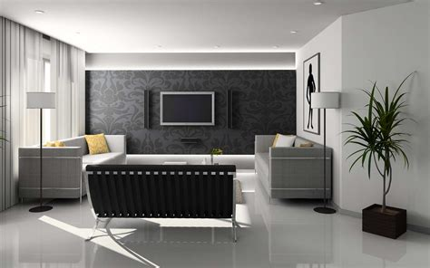 interior design images for home house lnterior design living room interior for house