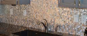 how to install kitchen backsplash glass tile articles