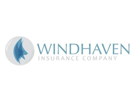 windhaven insurance phone number our companies gutierrez insurance solutions inc