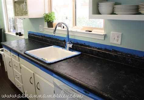 Giani Granite Countertop Paint Review   Ask Anna