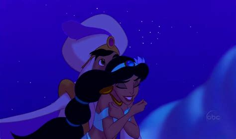 Aladdin A Whole New World Hebrew אלאדין עולם חדש