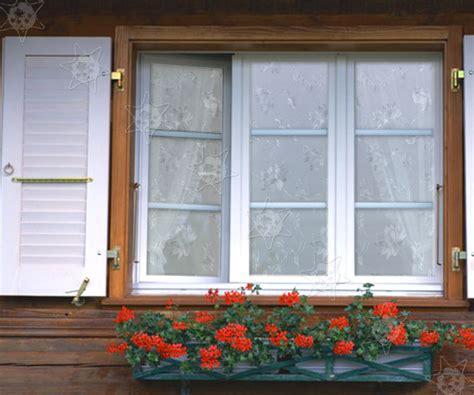 Fenster Sichtschutzfolie Design by Pvc 60x200cm Sichtschutzfolie Milchglasfolie Dekofolie