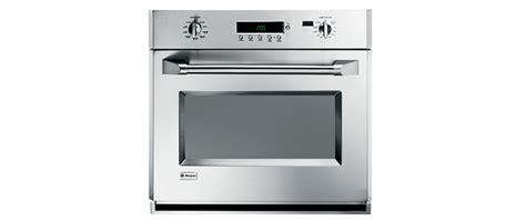 oven repair sugar land sugar land appliance repair
