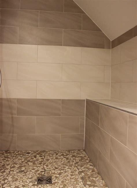 cuisine beige et taupe salle de bain taupe et beige chaios com
