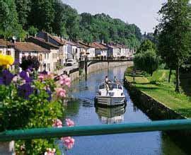 restaurant port sur saone tourisme fluvial franche comt 233