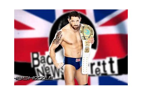 download bad news barrett theme song