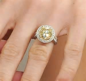 carrie bradshaw engagement ring carrie underwood wedding ring search engine at search