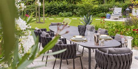 garden design ideas       outdoor space
