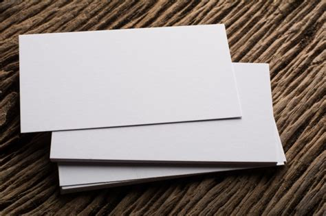 Blank White Business Card Presentation Of Corporate Ns Business Card Altijd Vrij Size In Malaysia Transparent Hsbc Debit Pauzeren Familie Letterpress Machine Reishistorie