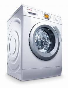 Bosch Washing Machines  A Top Choice  U00ab Appliances Online Blog
