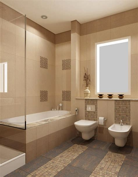 Beige Bathroom Designs by 16 Beige And Bathroom Design Ideas Home Design Lover