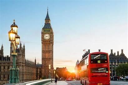 London Sights Local Guide Fun Triple