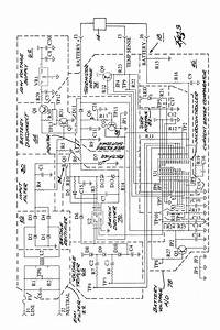 Forklift Charger Wiring Diagram
