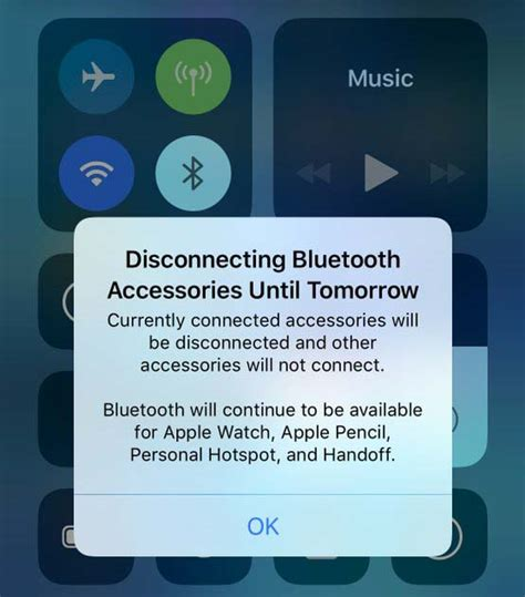 apple udostępnia ios 11 2 beta 3 thinkapple
