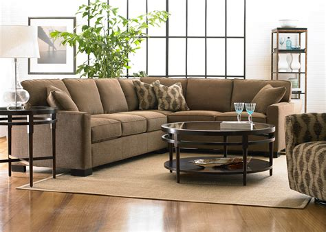 sectional sofa living room layout small room design sectionals for small living rooms