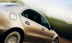 Groupama Assistance Auto : assicurazione auto guidamica groupama ~ Maxctalentgroup.com Avis de Voitures