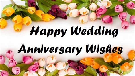 year marriage wedding anniversary wishes images quotes messages wallpaper happy