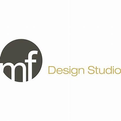 Mf Studio Office