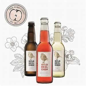 Was Ist Cider : sterreich bekommt ein cider reinheitsgebot gastro news wien ~ Markanthonyermac.com Haus und Dekorationen