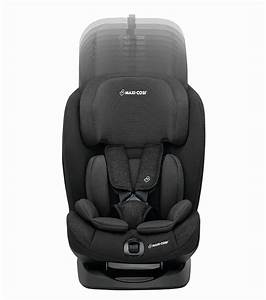Kindersitz Maxi Cosi : maxi cosi kindersitz titan online kaufen bei kidsroom ~ Watch28wear.com Haus und Dekorationen