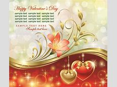 Valentines day free vector download 4,650 Free vector