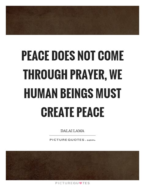 peace quotes peace sayings peace picture quotes page