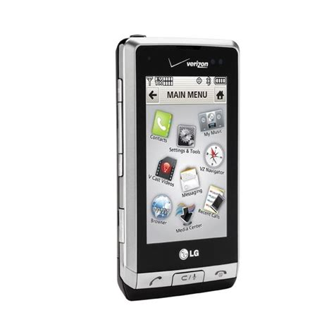 cell phone ringtones how do i get my ringtones on the new lg cell phone