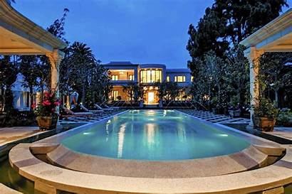 Million Homes Dollar Houses California Plus Sales