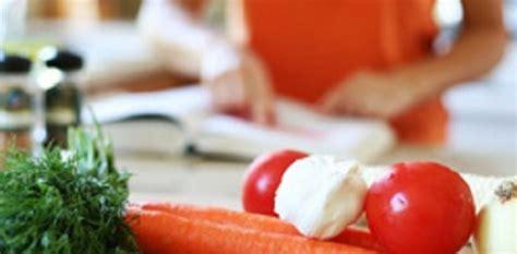 quoi cuisiner ce soir on mange quoi ce soir 10 idées recettes express aux