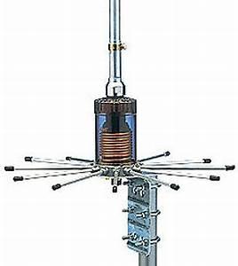 5 8 Lambda Antenne Berechnen : sirio 2016 lambda 5 8 cb stationsantenne mit 610cm l nge 16 radials und antistatikkorb ~ Themetempest.com Abrechnung