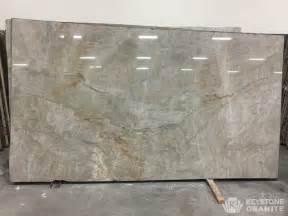 granite countertops granite slabs keystone granite