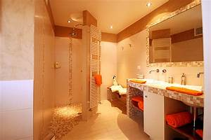 Chez Camille Chambre D39htes Epernay Champagne Les