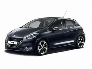 Leasing Peugeot 208 : peugeot 208 leasen al vanaf 299 voordelig flexibel ~ Medecine-chirurgie-esthetiques.com Avis de Voitures